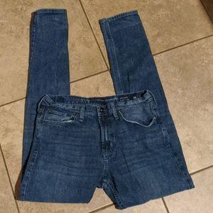 Bullhead Jeans Size 32/34
